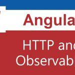 Cosa sono gli Observable e come utilizzarli in Angular-#9