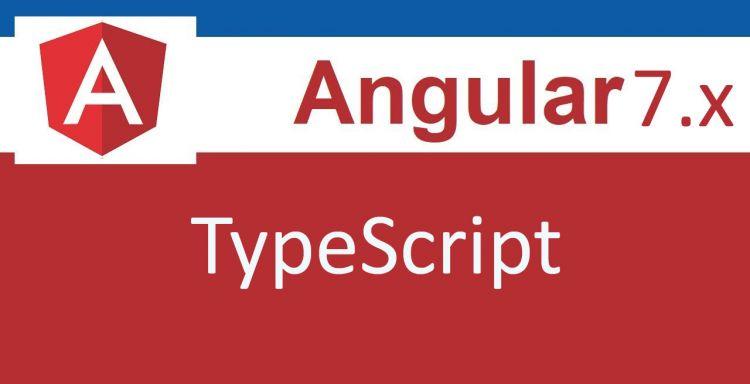 linguaggio-typescript