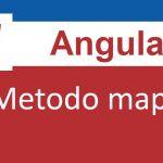 Il metodo map di javascript: come utilizzarlo-#6