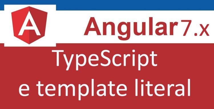 templates-literals