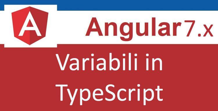 variabili-in-typescript