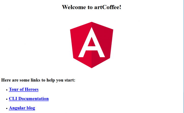 applicazione-angular-con-firebase
