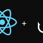 Guida a React Hooks: realizzare un'app da zero