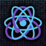 Redux e React: realizzare un'applicazione con Redux