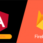 Firebase ed Angular: Realizzare un sistema di autenticazione