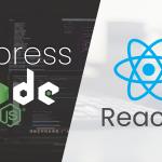 React con NodeJs ed Express-2 Parte