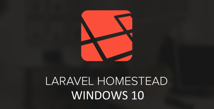 installare-laravel-homestead-su-windows