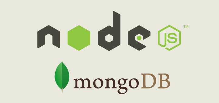 Salvare i dati in un database MongoDb