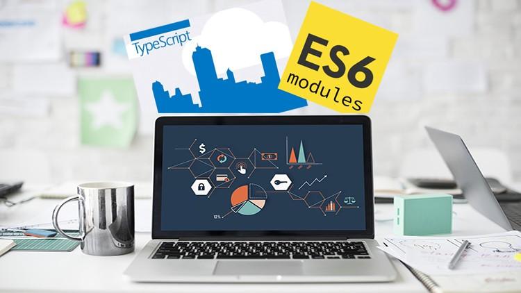 Corso Es7 e Typescript