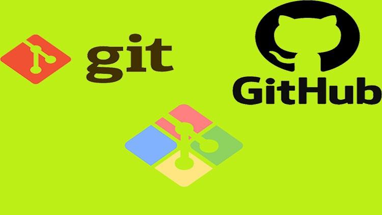 Guida a Git e Git Hub