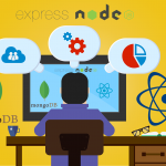 React Hooks e NodeJs fullstack: Il corso completo