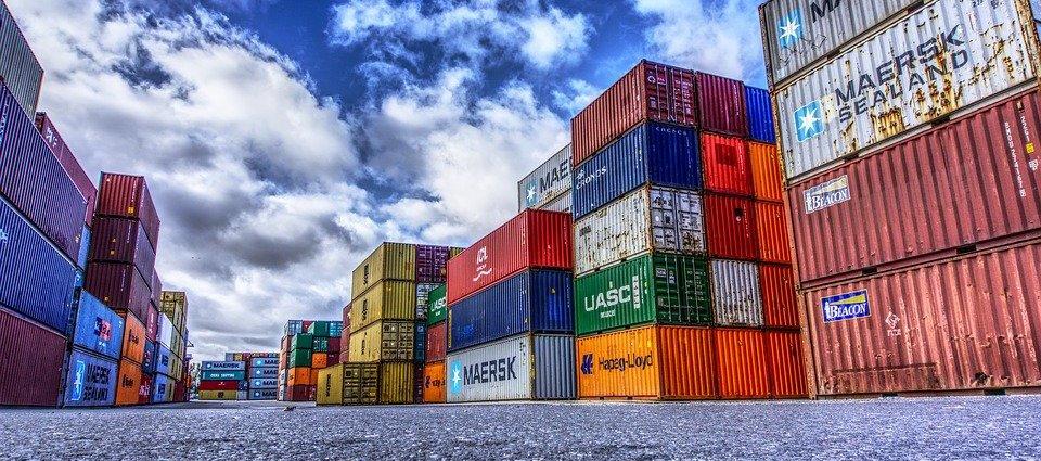 Guida base di Docker: configurazione per Php e Laravel 8
